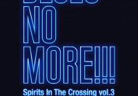 Spirits in the crossing VOL.3