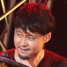 Yuzo Yoshioka 吉岡優三